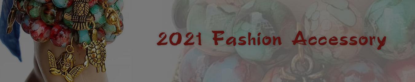2021 Fashion Accessory